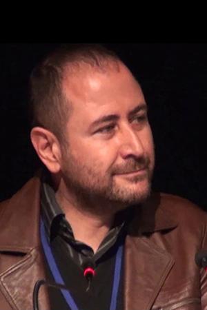 Ahmet Şimşek kimdir?