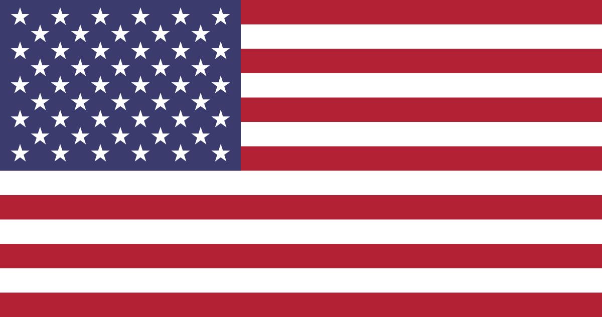 Amerika Devlet Felsefesi