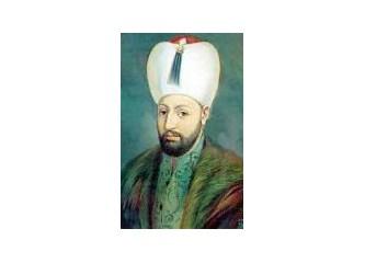 Hocazade Muslihuddin Efendi kimdir?