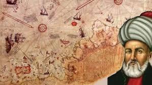 Piri Reis'in Hayatı, Şahsiyeti ve Eserleri
