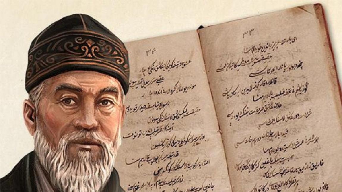 Yusuf Has Hacib kimdir?
