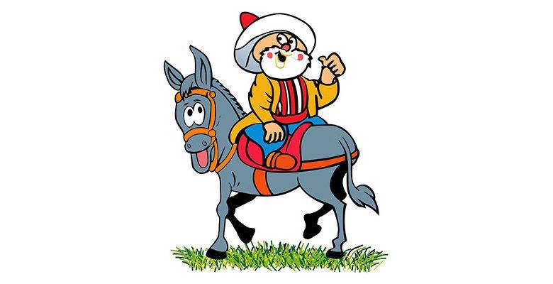 Nasreddin Hoca kimdir?
