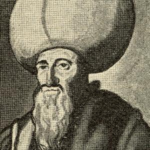 Sinan Paşa'nın Hayatı, Şahsiyeti ve Eserleri