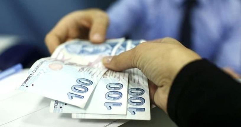 Para Türk Lirası Ücret