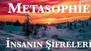 metasophie