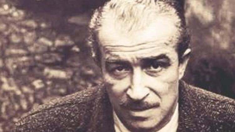 Orhan Kemal kimdir? Hayatı, Eserleri ve Biyografisi!