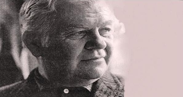 Sabri Ülgener kimdir? Hayatı, Eserleri ve Biyografisi!