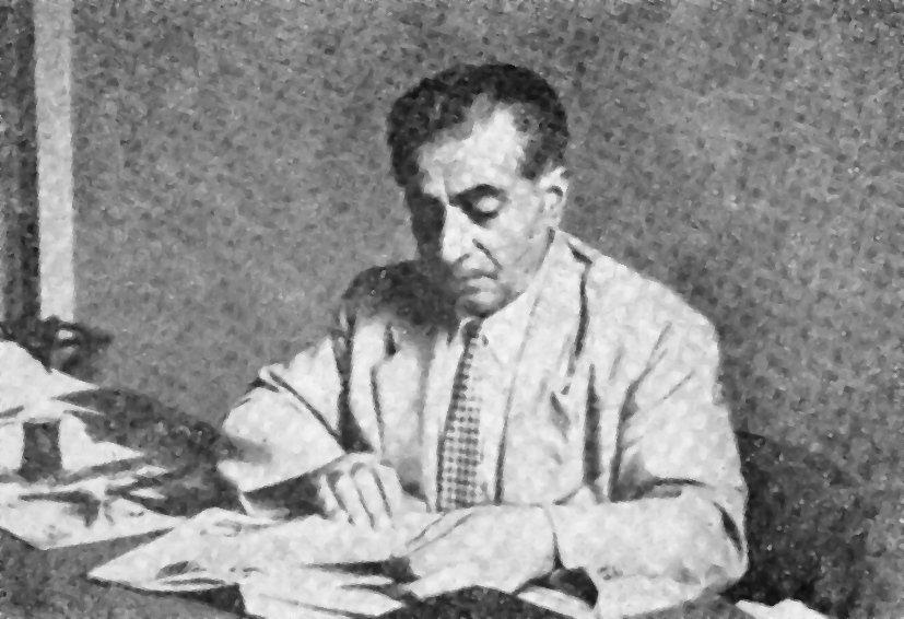 Mümtaz Turhan kimdir? Hayatı, Eserleri ve Biyografisi!