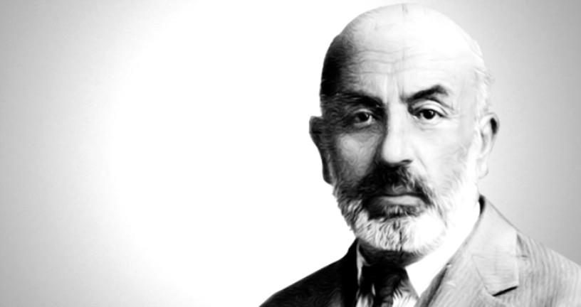 Mehmet Akif Ersoy kimdir? Hayatı, Eserleri ve Biyografisi