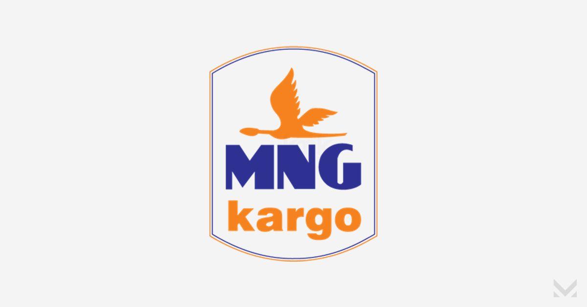 MNG Kargo Çalışma Saatleri 2020