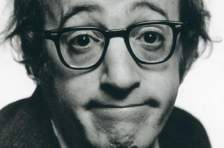Woody Allen Filmleri - En İyi Woody Allen Film Listesi