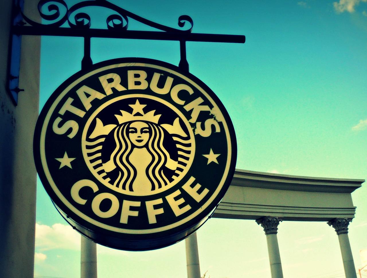 Starbucks nedir? Tarihi ve Şirket Bilgileri