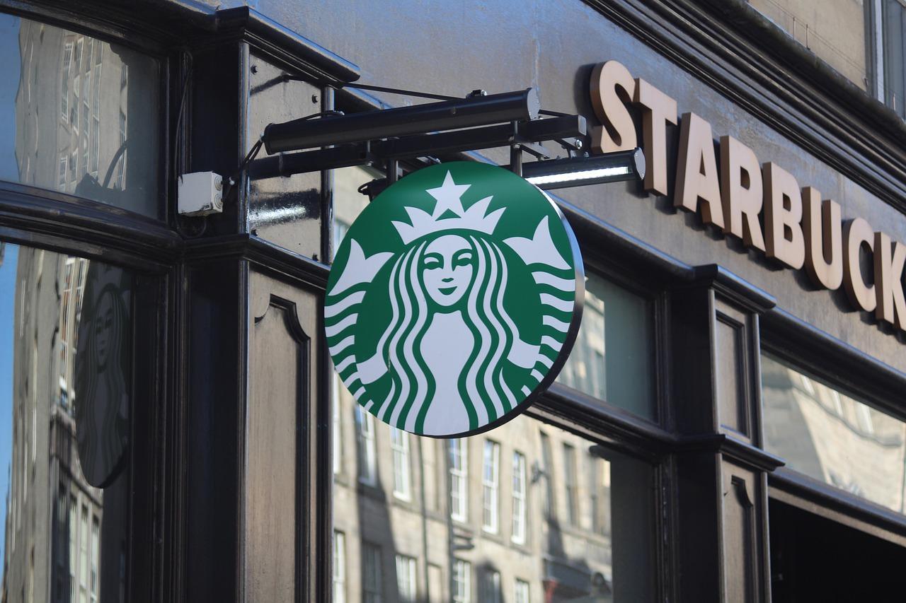 Starbuck ne zaman açılacak? Starbuckslar corona dönemi ne zaman faaliyete geçecek?