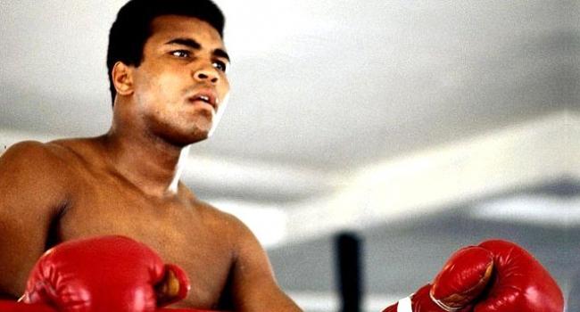Muhammed Ali kimdir? Muhammed Ali hayatı ve biyografisi!