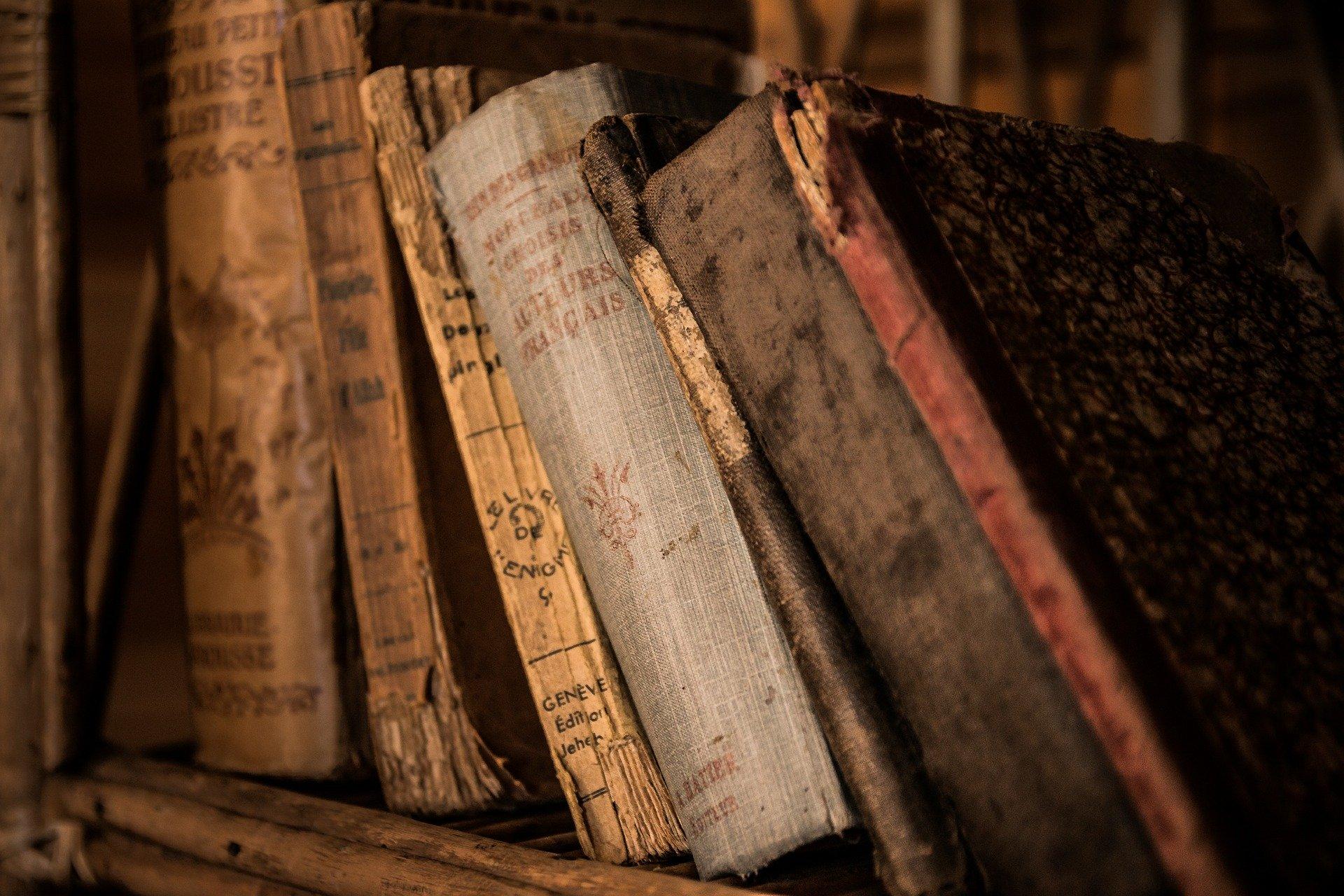 Ortacağ Tarihi Okuma Listesi! Ortçağ Tarihi İle İlgili Araştırma ve Kaynak Eser Tavsiyeleri - Umut Güner