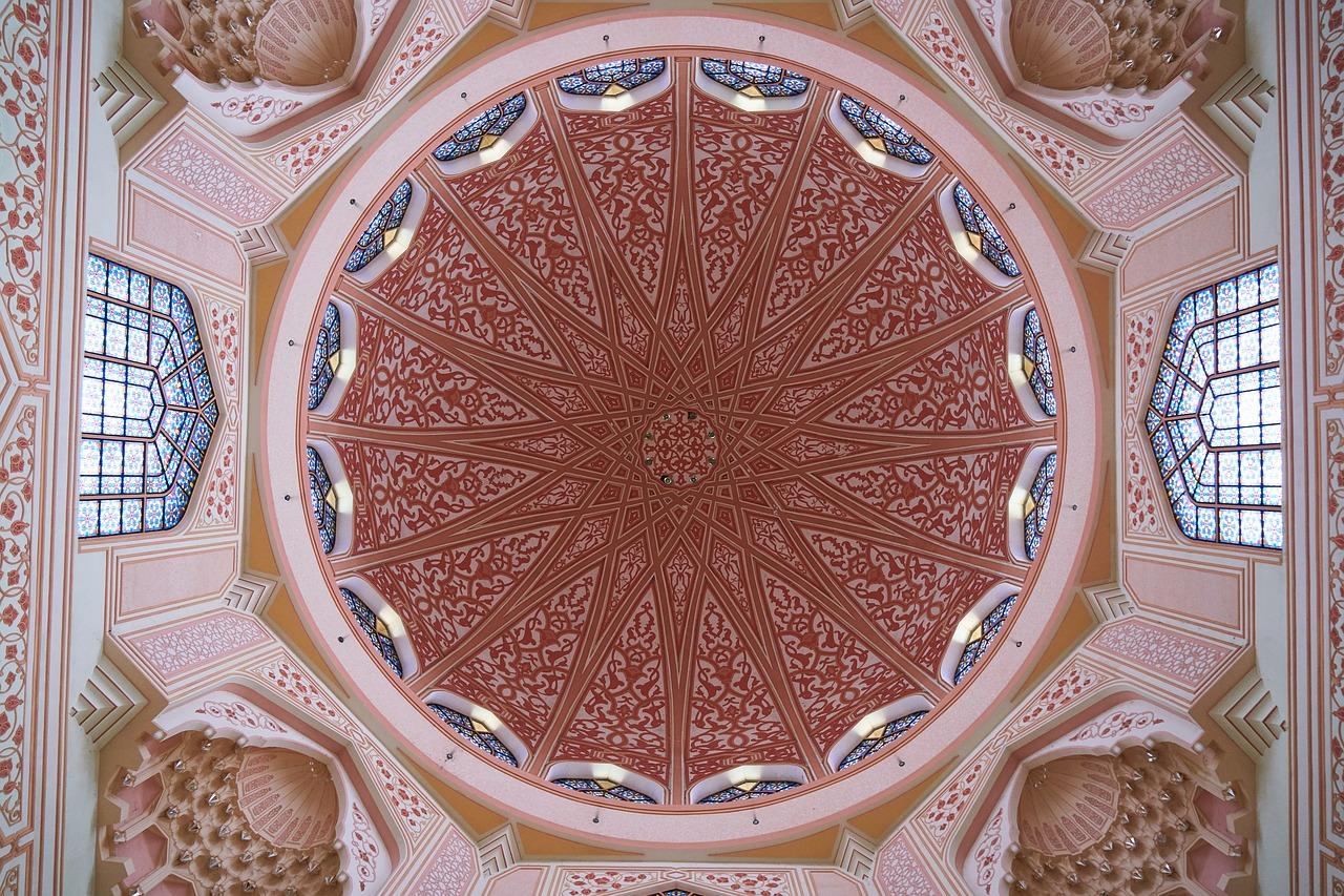 fetva fıkıh soru cevap islam din