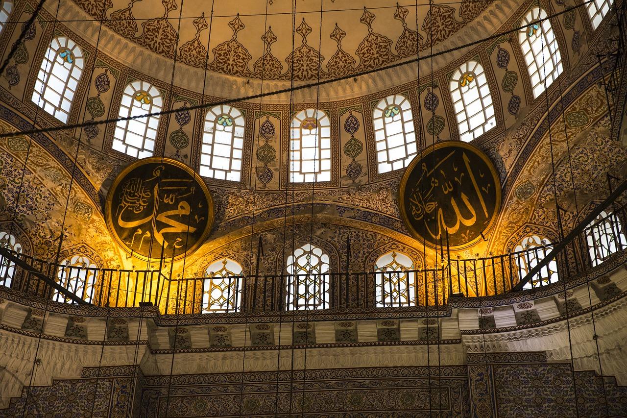 ömer osman muhammed ali emevi abbasi