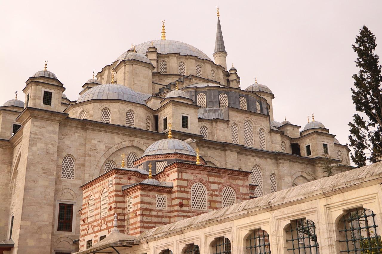 din barış islam kardeş ilahi allah muhammed