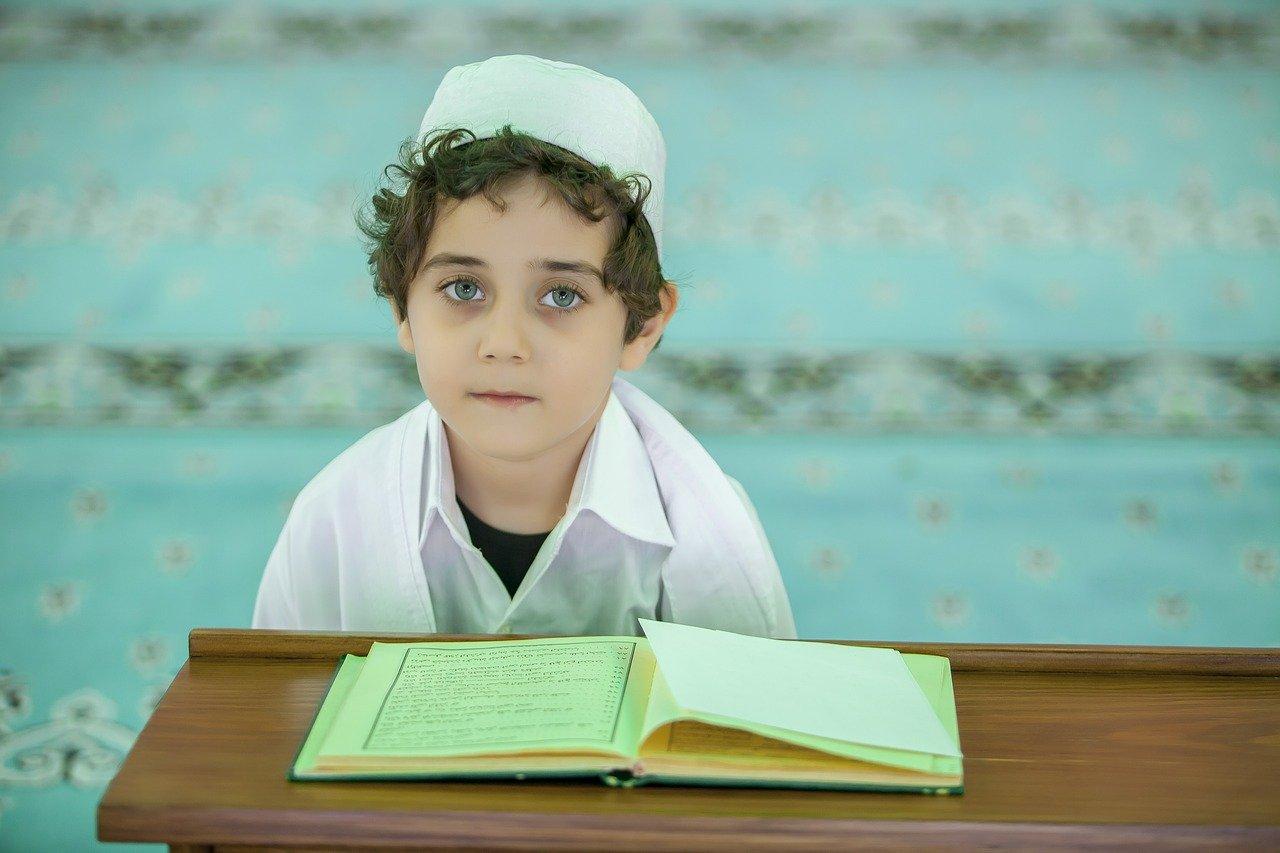 imam hoca öğretmen din dersleri öabt