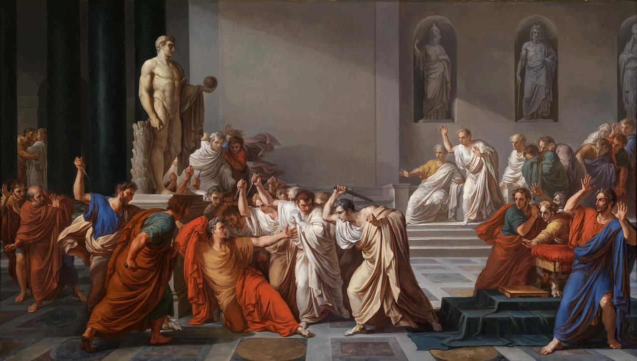 Felsefe Tarih İnsan Doğa