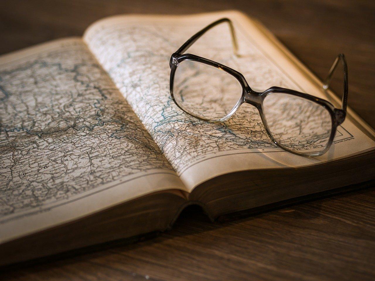 Kitap Kütüphane Bilgi Reform