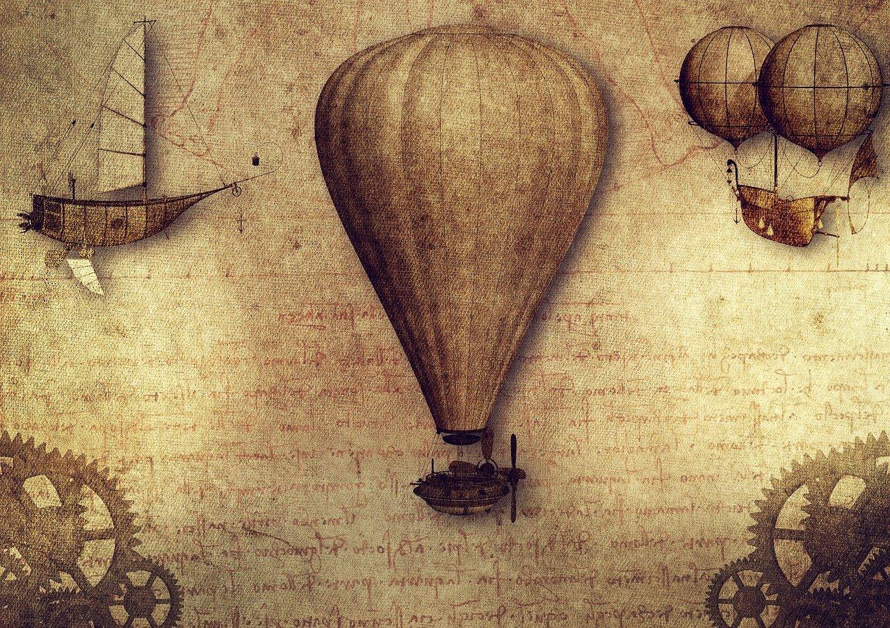 Tarih History İnsan Dünya Evren