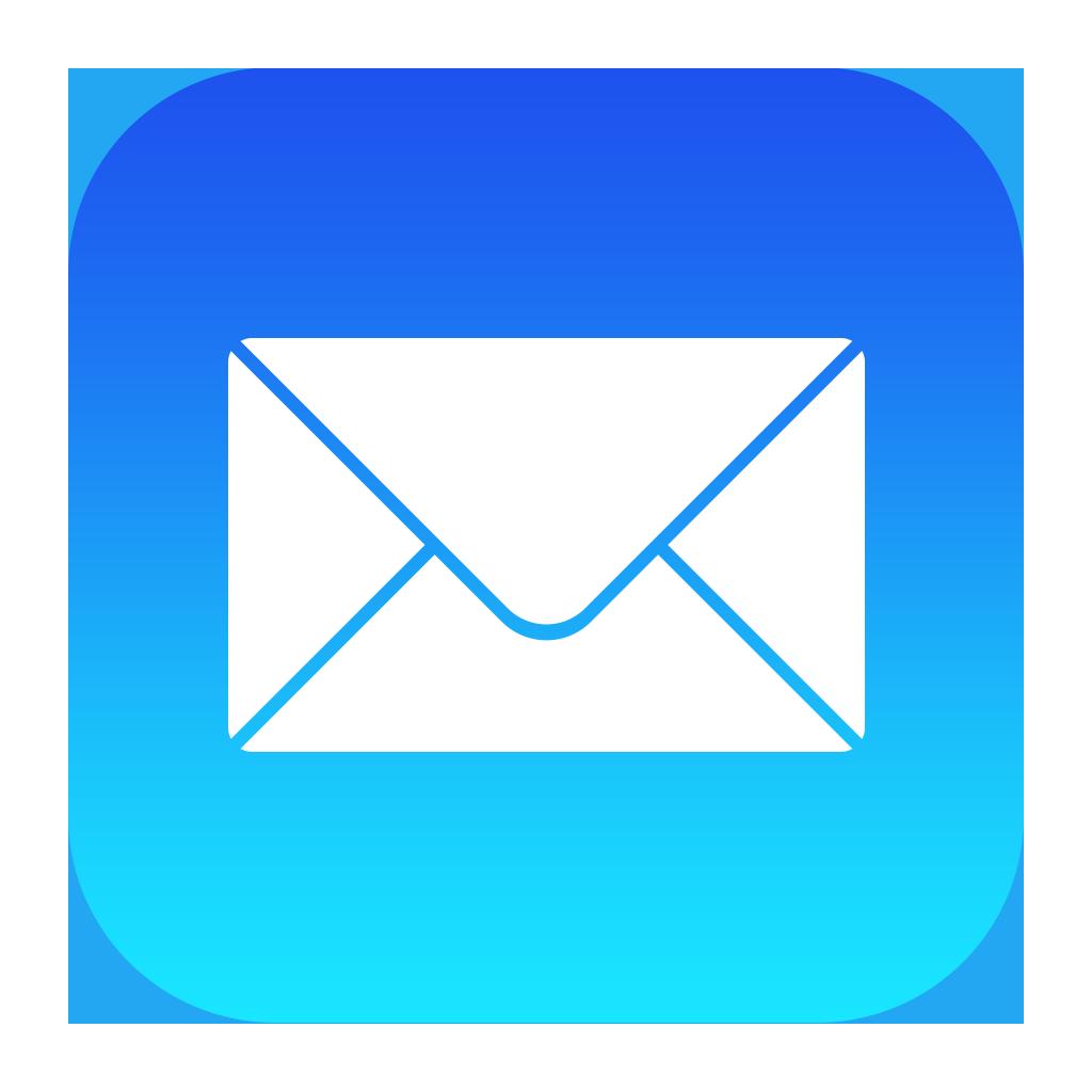 eansiklopedi mail iletişim