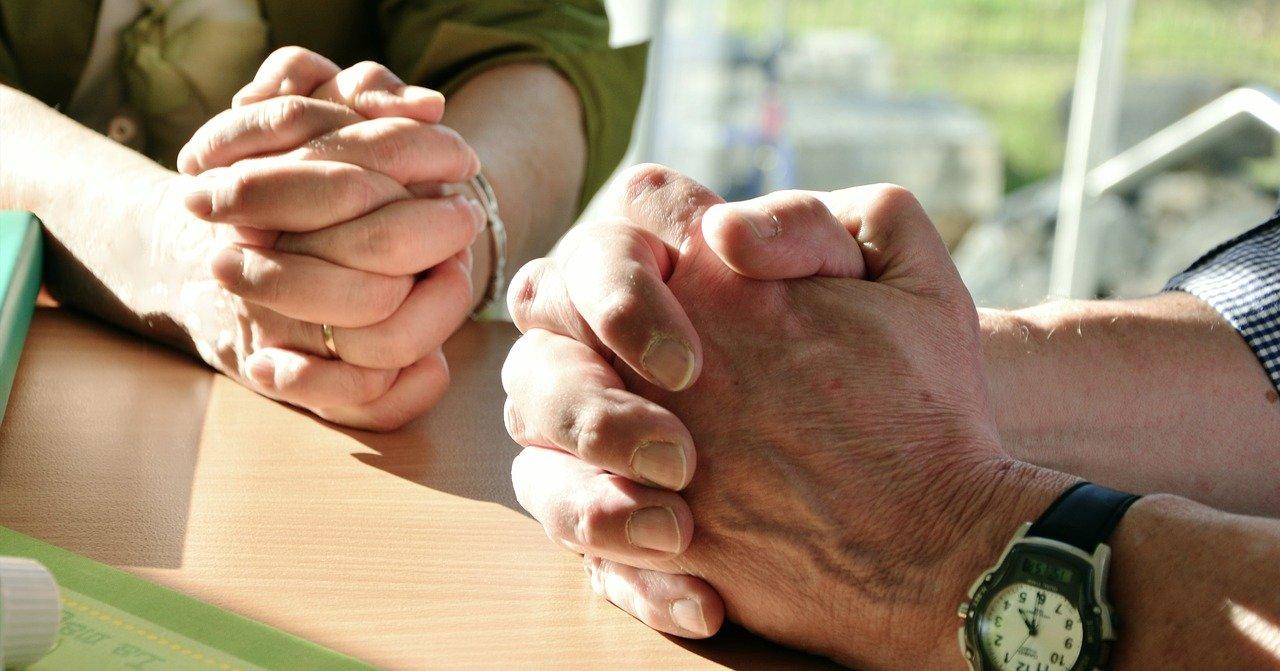 prayed islam kuran