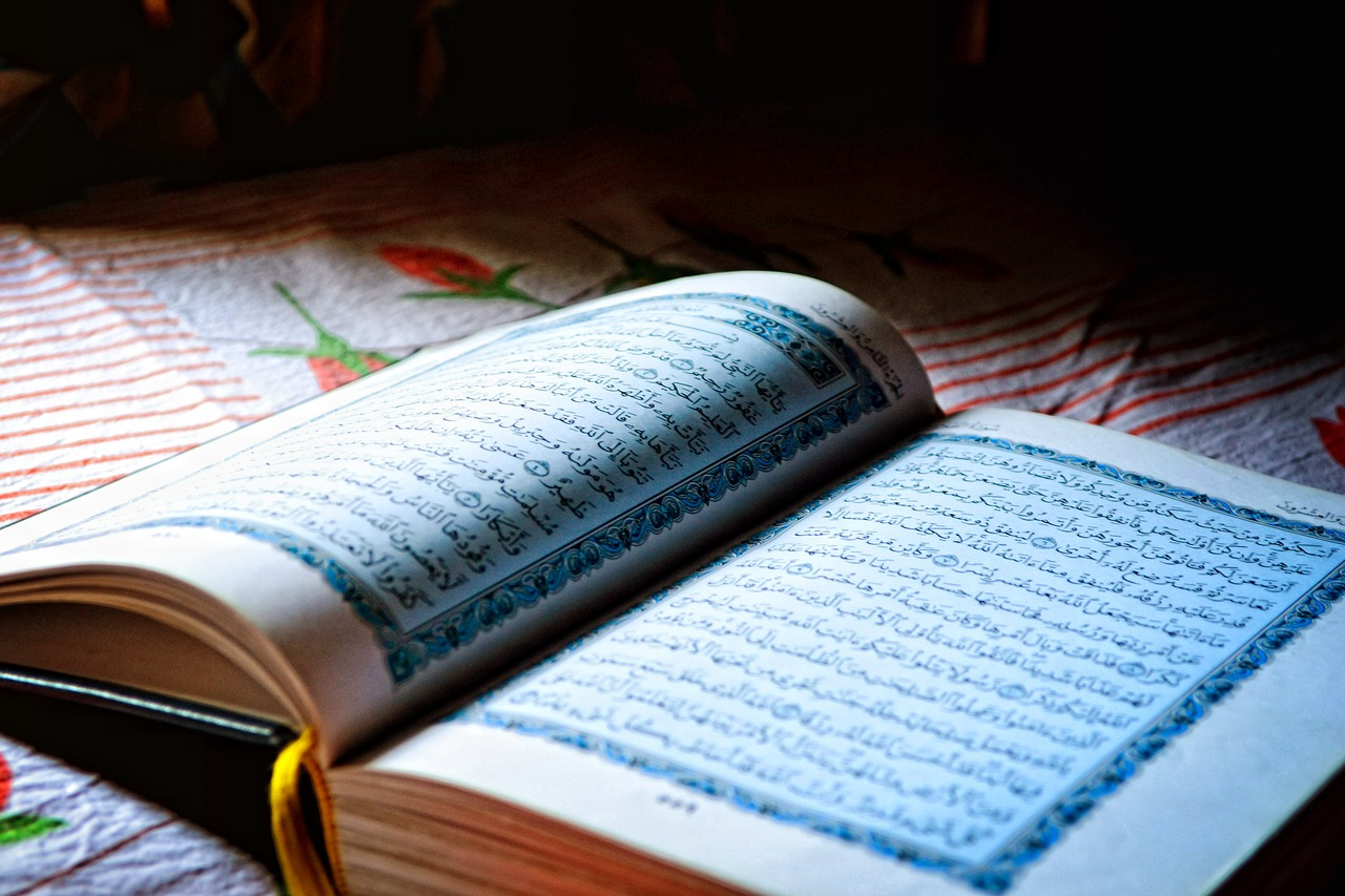 ramadan niyet sahur ibadet
