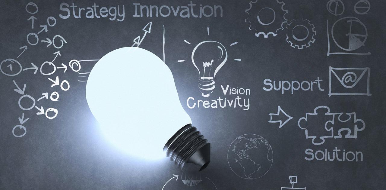 yenilik inovasyon trend