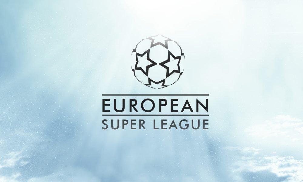 Avrupa Süper Ligi nedir? Avrupa Süper Ligi kurucuları kimler? Avrupa Süper Ligi şartları neler? Avrupa Süper Ligi takımları neler?