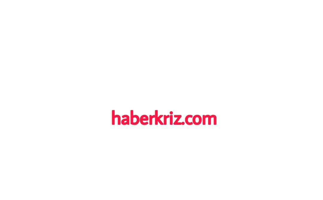 Haberkriz.com yayın hayatına başladı! Türkiye'nin en yeni ve güncel haber platformu!