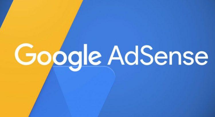AdSense açık arttırma nedir? AdSense yeni açık arttırma sistemi!