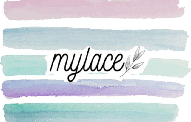 themylace.com bayan alışverişin tek adresi! Modanın yeni adresi Mylace!